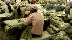 Resized_slavery_and_sweatshops