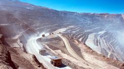 Resized_mining